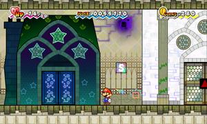 Super Paper Mario - Flipside.png