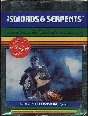 SwordsandSerpentsINV.jpg