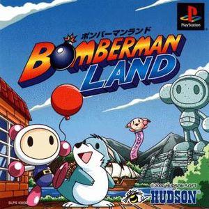 Box-Art-JP-PlayStation-Bomberman-Land.jpg