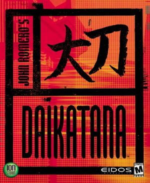 Box-Art-John-Romeros-Daikatana-NA-PC.jpg