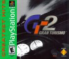 Front-Cover-Gran-Turismo-2-Greatest-Hits-NA-PS1.jpg