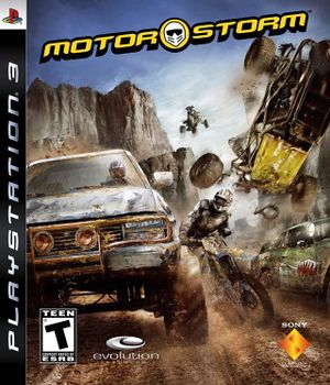 Front-Cover-MotorStorm-NA-PS3.jpg