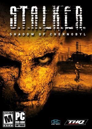Front-Cover-STALKER-Shadow-of-Chernobyl-NA-PC.jpg