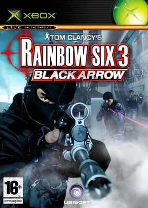 Front-Cover-Tom-Clancy's-Rainbow-Six-3-Black-Arrow-EU-Xbox.jpg