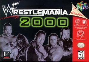 Front-Cover-WWF-WrestleMania-2000-NA-N64.jpg