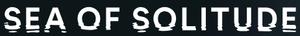 Logo-Sea-of-Solitude.png