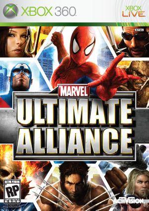 Marvel-ultimate-alliance.jpg