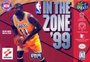 NBAinzone99 n64 nabox.jpg