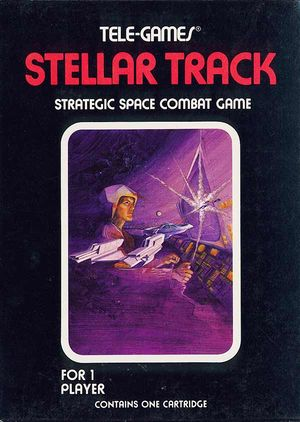 StellarTrack2600.jpg