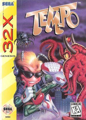 Box-Art-Tempo-NA-32X.jpg
