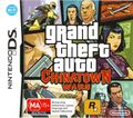 Front-Cover-Grand-Theft-Auto-Chinatown-Wars-AU-DS.jpg