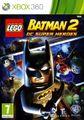 Front-Cover-LEGO-Batman-2-DC-Super-Heroes-EU-X360.jpg