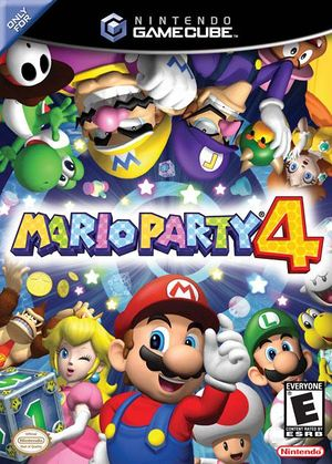 Front-Cover-Mario-Party-4-NA-GC.jpg
