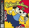 Front-Cover-PaRappa-the-Rapper-NA-PS1.jpg
