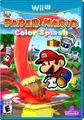 Front-Cover-Paper-Mario-Color-Splash-NA-WiiU.jpg
