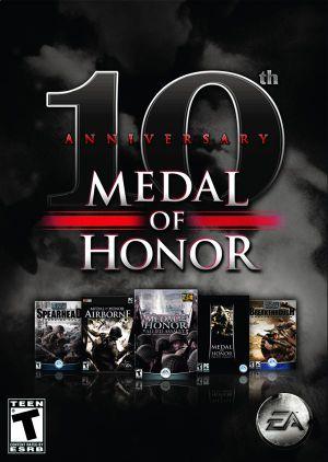 Medalofhonor10.jpg