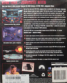 Rear-Cover-Star-Trek-Judgment-Rites-Special-CDROM-Edition-NA-PC.png