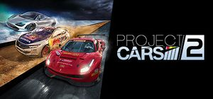 Steam-Logo-Project-CARS-2-INT.jpg
