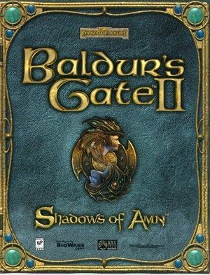 Baldurs gate shadow.jpg