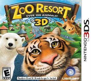 Box-Art-Zoo-Resort-3D-NA-3DS.jpg