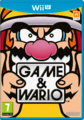 Front-Cover-Game-and-Wario-EU-WiiU.png