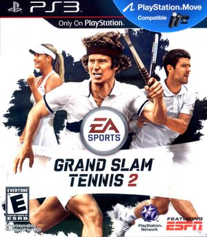 Front-Cover-Grand-Slam-Tennis-2-NA-PS3.jpg
