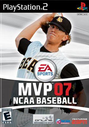 Front-Cover-MVP-07-NCAA-Baseball-NA-PS2.jpg