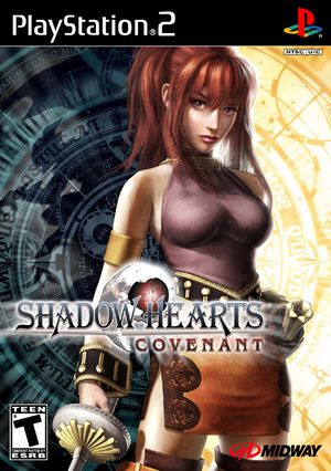 Front-Cover-Shadow-Hearts-Covenant-NA-PS2.jpeg