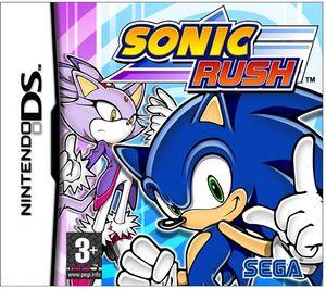 Front-Cover-Sonic-Rush-EU-DS.jpg