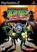Front-Cover-Teenage-Mutant-Ninja-Turtles-3-Mutant-Nightmare-NA-PS2-P.png