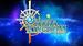 Logo-Aura-Kingdom.png