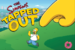 Logo-The-Simpsons-Tapped-Out.png