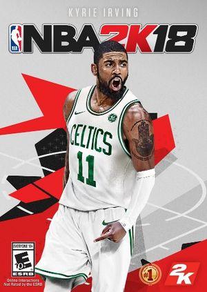 NBA 2K18 poster.jpeg