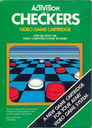 Checkers2600.jpg