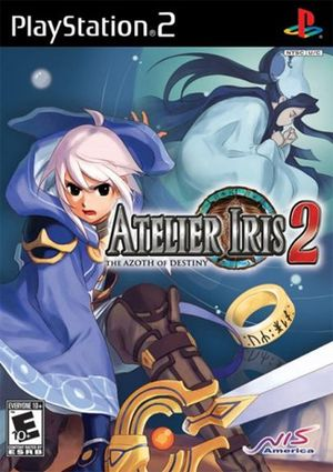Front-Cover-Atelier-Iris-2-The-Azoth-of-Destiny-NA-PS2.jpg