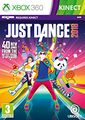 Front-Cover-Just-Dance-2018-EU-X360.jpg