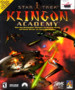 Front-Cover-Star-Trek-Klingon-Academy-NA-PC.png