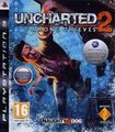 Front-Cover-Uncharted-2-Among-Thieves-RU-PS3.jpg