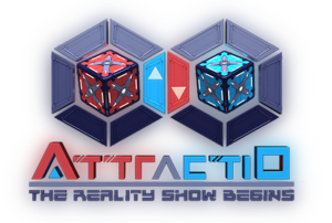 Logo-Attractio.png