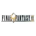 PlayStation-Store-Logo-Final-Fantasy-IX-Digital-Edition-INT.png
