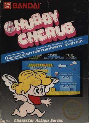 ChubbyCherub.jpg