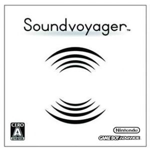 Front-Cover-Bit-Generations-Soundvoyager-JP-GBA.jpg