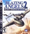 Front-Cover-Blazing-Angels-2-Secret-Missions-of-WWII-NA-PS3.jpg
