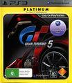 Front-Cover-Gran-Turismo-5-Platinum-AU-PS3.jpg