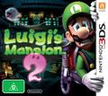 Front-Cover-Luigi's-Mansion-Dark-Moon-OC-3DS.jpg