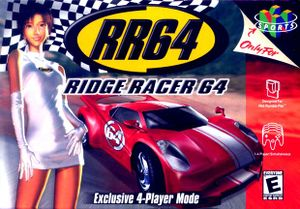 Front-Cover-Ridge-Racer-64-NA-N64.jpg