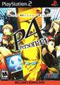 Front-Cover-Shin-Megami-Tensei-Persona-4-NA-PS2.jpg