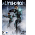 Front-Cover-Star-Trek-Elite-Force-II-NA-MAC.png
