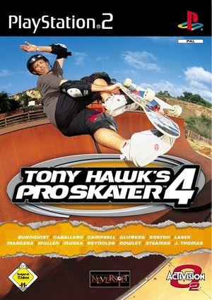 Front-Cover-Tony-Hawk's-Pro-Skater-4-DE-PS2.jpg