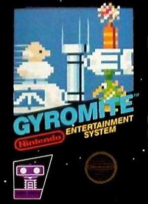 Gyromitebox.jpg